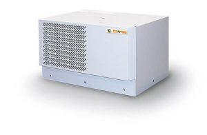 AC-TM2-10-60-80