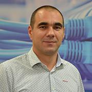 Alexandru Dorobanțu