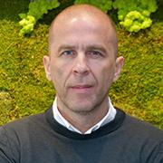 Bogdan Bilegan