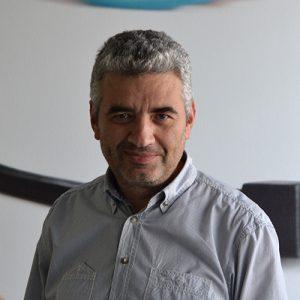 Cătălin Iordănescu