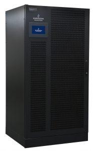 Liebert-80-eXL