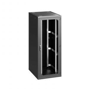 Premium-Cabling-RDF_RDF-42-80_100-main-web