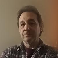 Bogdan Buță