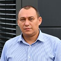 Călin Brehar