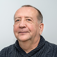 Claudiu Creoșteanu