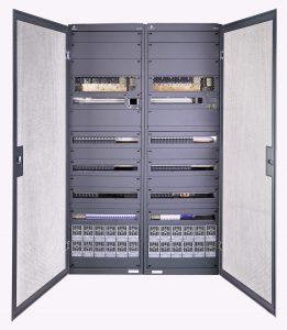 cp-dc-emea-3300x3802-NetSure_7100_Multi_Cabinet_Doors_Open-f