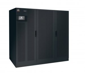 cp-ups-emea-4134X3543-EXL-S1-800-kVA-lsa