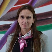 Nicoleta Ion