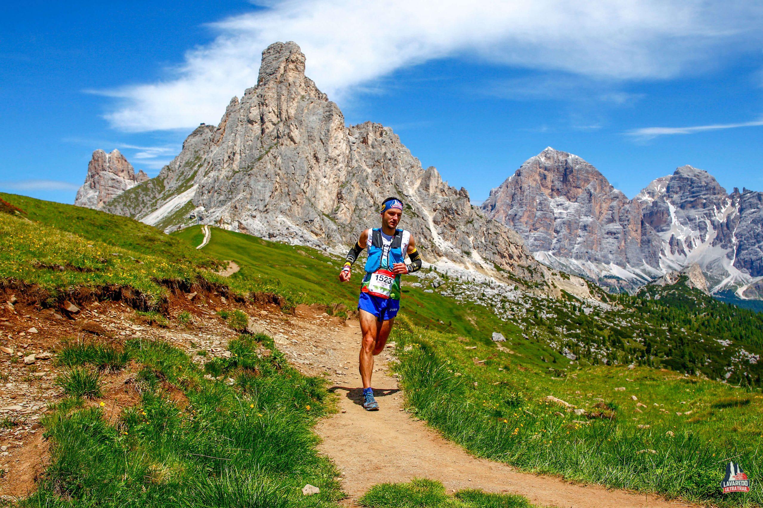 north-face-lavaredo-ultra-trail-2018-5593342-53095-189
