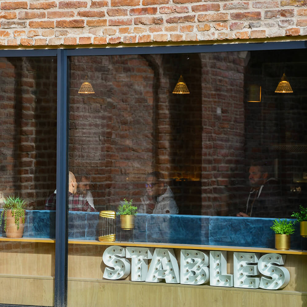 stables12