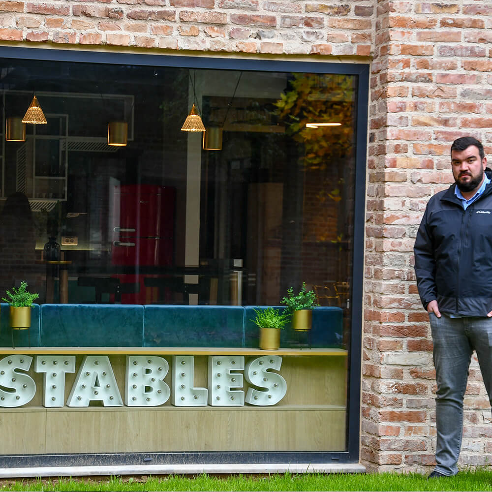 stables9