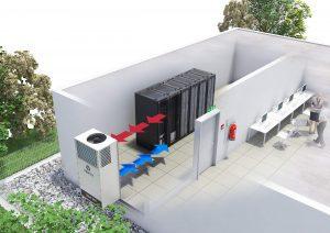 tm-enc-emea-Liebert HPW-data center