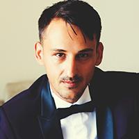 Vlad Costea